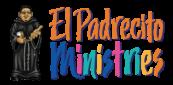El Padrecito Ministries